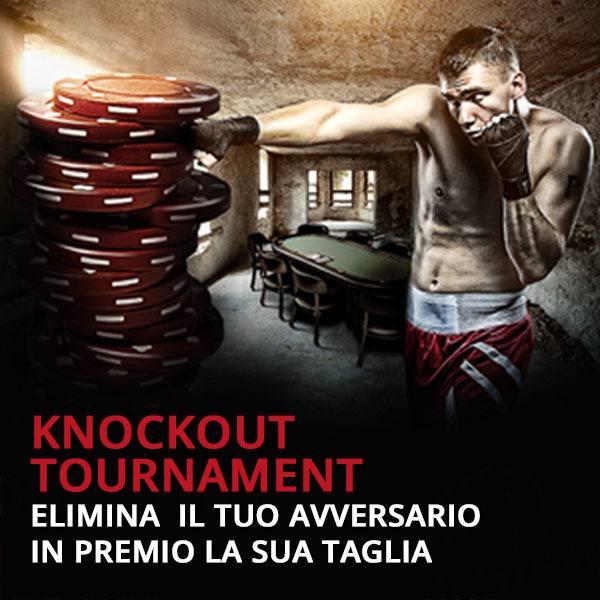 Fivebet casino-knockout-fivebet casino-3