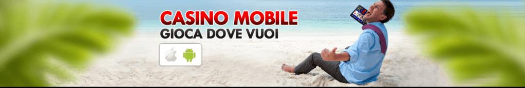 Fivebet casino- mobile-fivebet casino-3