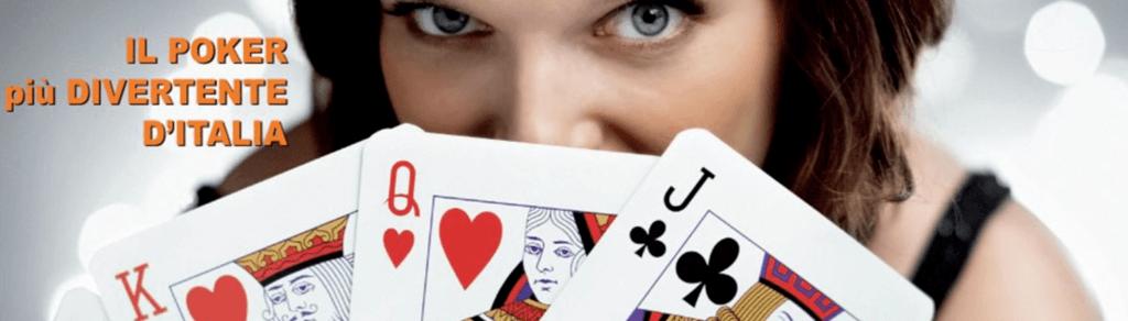 Fivebet casino- poker-fivebet casino-3