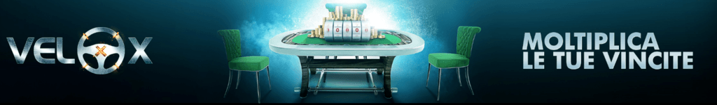 Fivebet casino- velox -fivebet casino-3