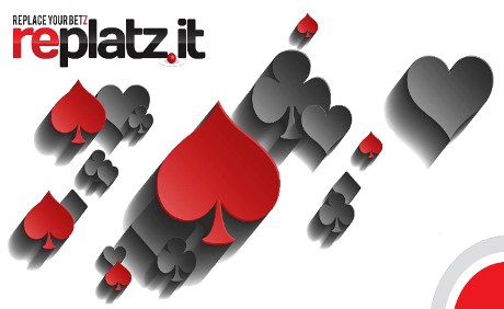 Replatz casino-immagine iniziale-replatz casino-3