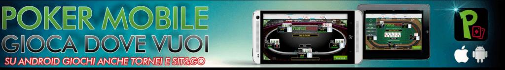 Replatz casino-mobile app-replatz casino-2