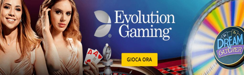 Scommettendo casino- finale-scommettendo casino-3