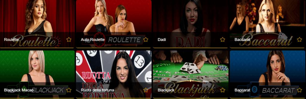 Scommettendo casino- live-scommettendo casino-3