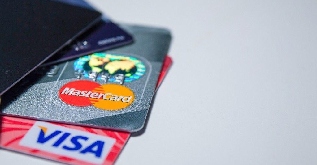 Scommettendo casino- pagamenti-scommettendo casino-3