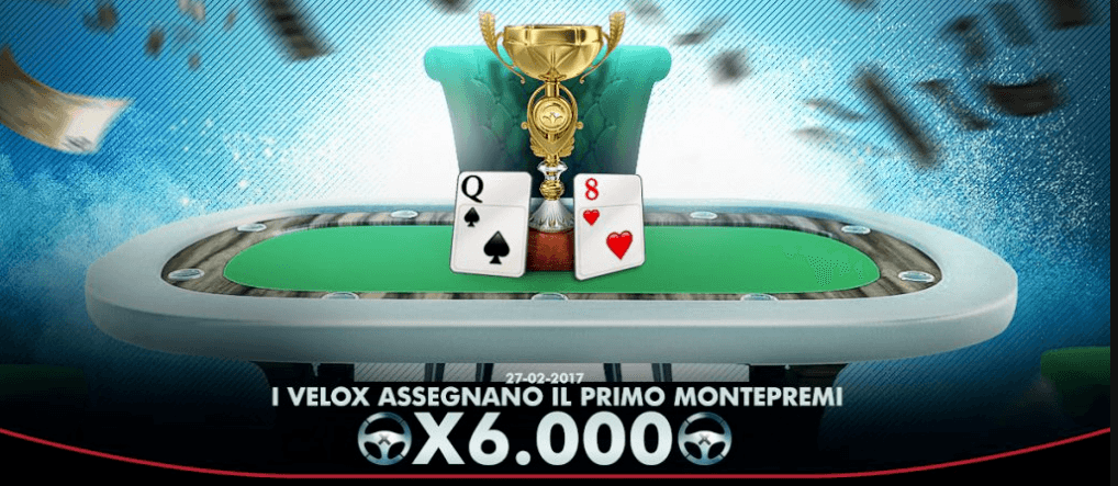 Scommettendo casino- velox-scommettendo casino-3
