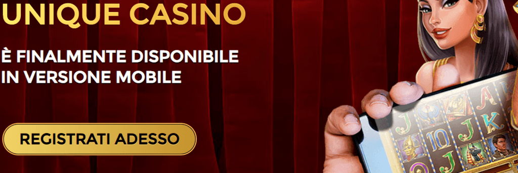 unique casino- mobile- unique casino 1