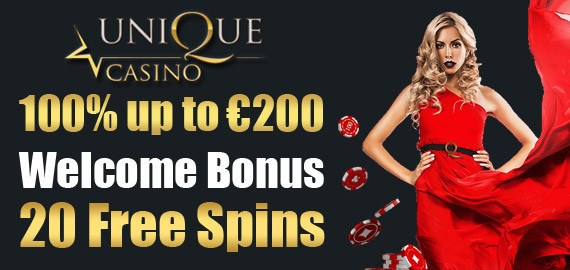 unique-casino-recensione-unique casino recensione-unique casino-unique casino bonus-unique casino truffa
