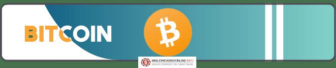 Metodi di Pagamento Bitcoin