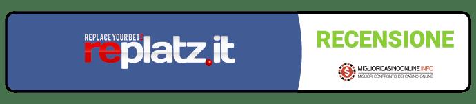 Gossip slots 100 free spins 2020
