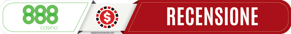 888 casino banner italy