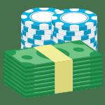 BLACKJACK bonus giochi