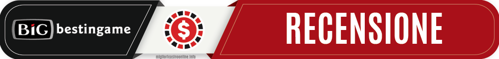 bestingame banner italy
