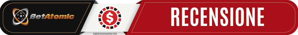 betatomic banner Italia