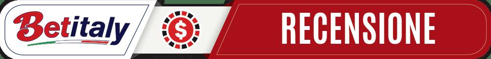 betitaly banner Italia