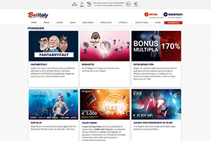Betitaly-screenshot02