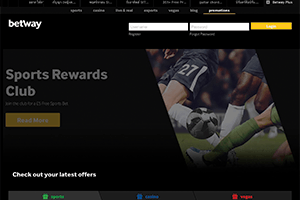 Betway-screenshot02