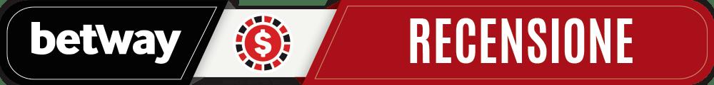 betway banner italia