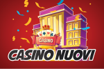 Casino Nuovi (New Casino),