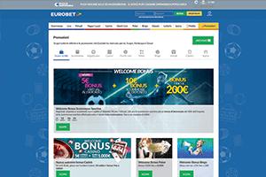 Eurobet casino-screenshot02