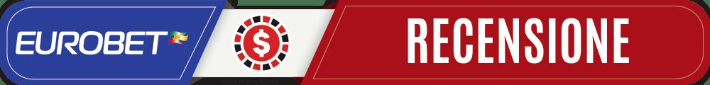 eurobet banner italia