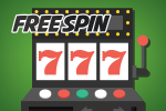 Free Spin (Freespins)