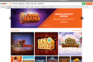 Gioco digitale casino-screenshot01