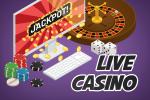 Live Casino (Live)