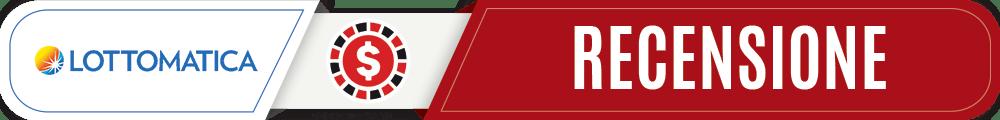 lottomatica banner italia