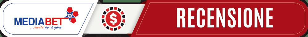 media bet banner italia