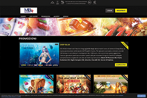Mediabet-screenshot02