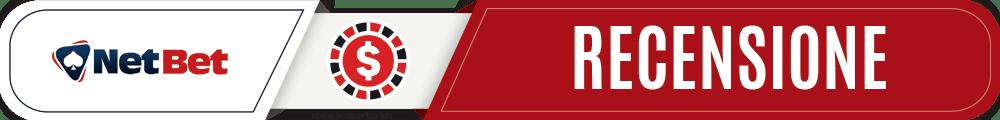 netbet banner italia