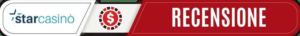 star casino banner italia