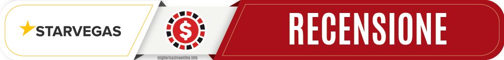 starvegas banner italia