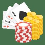 VIDEO POKER giochi casino italia