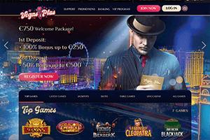 Vegasplus-screenshot01