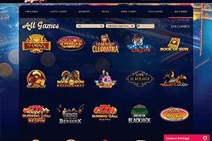 Vegasplus-screenshot02