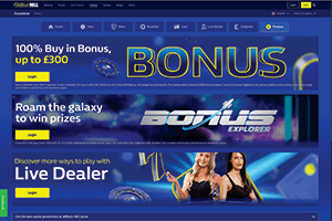 William hill casino-screenshot02