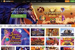 casino.com-screenshot01