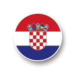 flag pictures _ Croatia