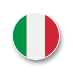 flag pictures _ Italy
