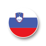 flag pictures _ Slovenia