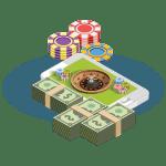 live casino 2