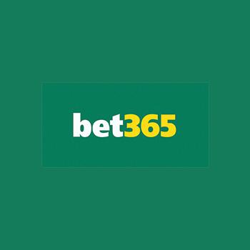 bet365 aams