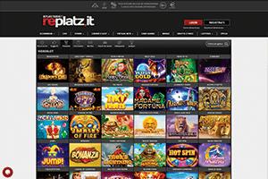 replatz-screenshot01