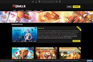 replatz-screenshot02