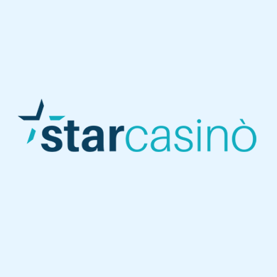 star casino aams