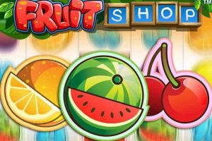 FruitShop-slot-online-casino