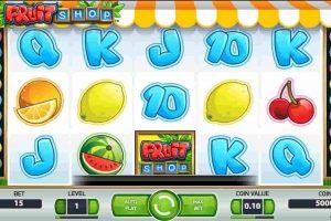 FruitShop-slot-screenshot-online-casino