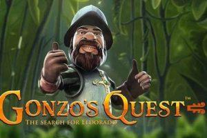 Gonzo-Quest-Slot-Casino-Online copia